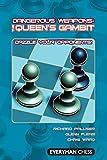 Dangerous Weapons: The Queens Gambit: Dazzle Your Opponents! (everyman Chess)-Palliser, Richard Flear, Glenn Ward, Chris