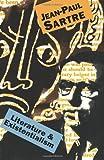 Literature And Existentialism