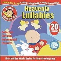 Heavenly Lullabies