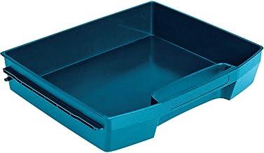 Bosch Professional LS-Tray 72