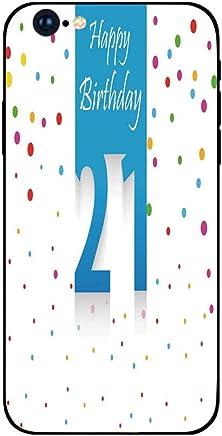 Amazon com: Vaja - iPhone 6/6S Plus: Electronics
