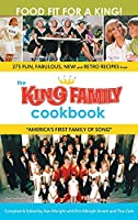 The King Family Cookbook (hardback)