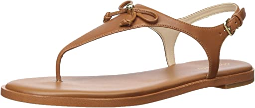 Best thong sandal with bow Reviews