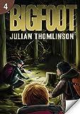 Bigfoot (Page Turners)