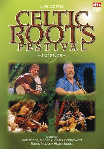 Celtic Roots Festival 1