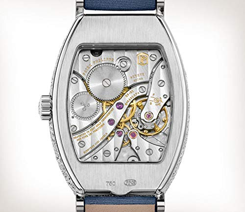 Patek Philippe Gondolo Men's Watch 7099G-001