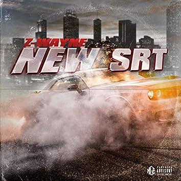 New SRT