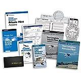 ASA - Complete Private Kit - Student Pilot Kit