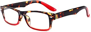 Aiweijia Men women Designer Reading Glasses 1.0 1.5 2.0 2.5 3.0 3.5 4.0