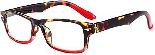 Aiweijia Men women Designer Reading Glasses 1.0 1.5 2.0 2.5 3.0 3.5 4.0