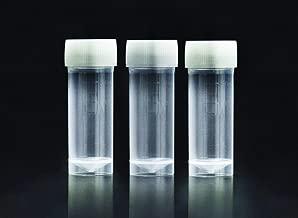 sterile test tube