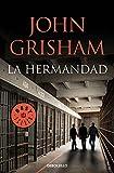 La hermandad (Best Seller)