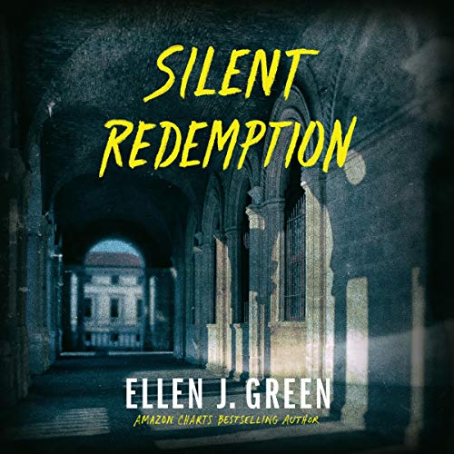 Silent Redemption cover art