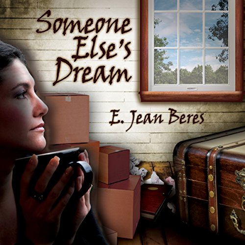 Someone Else's Dream  Audiolibri