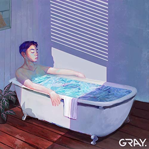 gray feat. Loco