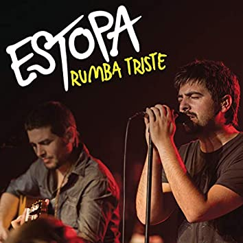 Rumba Triste (Directo Acústico)