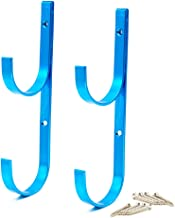 Best swimming pool pole and hose hangers Reviews