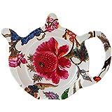 Lesser & Pavey William Morris Anthina - Porta bustine da tè...