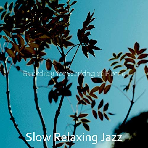 Slow Relaxing Jazz