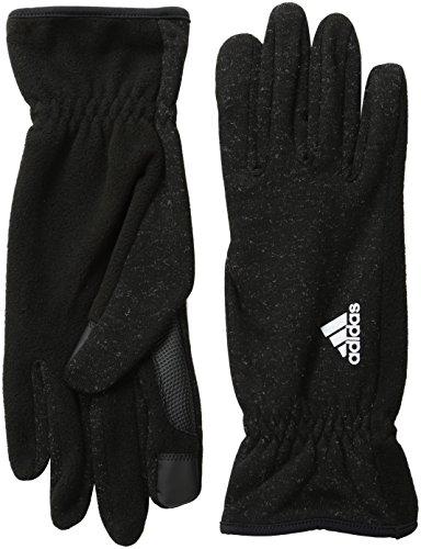 Guantes Para El Frio Adidas marca Adidas