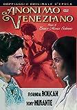 Anonimo Veneziano [Italia] [DVD]