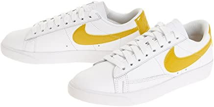 Amazon.it: Nike Blazer Mid