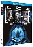 Life-Origine inconnue [Blu-Ray...