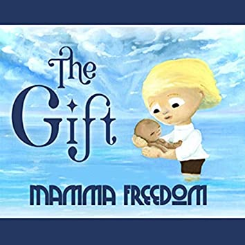 The Gift: Main Theme