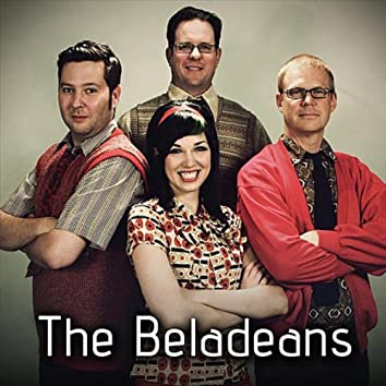 The Beladeans
