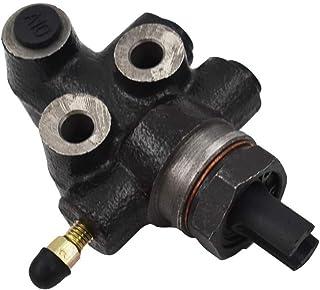 labwork 47910-35320/47910-27081 Brake Proportioning Valve Fit for Toyota 01-04 Tacoma