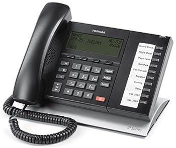 Toshiba Strata DP5022-SD DP5022SD CIX CTX CIX100 CTX100 CIX670 CTX670 CIX200 CIX40 TWO YEAR WARRANTY