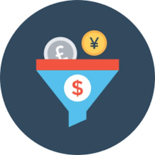 APP Marketing Money