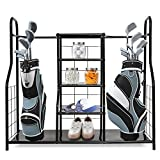 Morvat Golf Organizer for Golf