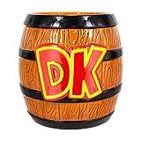 Donkey Kong Keksdose