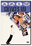 Chances Are [Import USA Zone 1]
