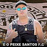 É o Peixe Santos F.C