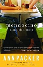 Mendocino and Other Stories Paperback – January 14, 2003