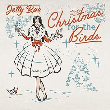 Christmas for the Birds