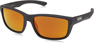 Suncloud Mayor Polarized Sunglass with Polycarbonate Lens