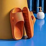 Mujeres Chanclas Sandalias De Verano Con Punta Abierta Zapatillas Deportivas Para Mujer Zapatillas De Verano Sandalias De PlayaSuela Blanda Mujer Hombre Mujer Zapatos De Baño Verde Reino Unid