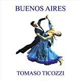 Buenos Aires (All Dance Italy)