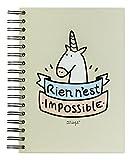 carnet_parperchase_licorne_rien_nest_impossible