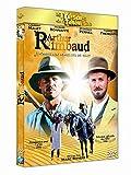 Arthur rimbaud : lhomme aux semelles de vent [Francia] [DVD]
