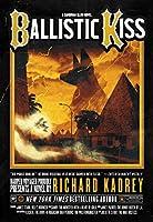 Ballistic Kiss: A Sandman Slim Novel (Sandman Slim (11))