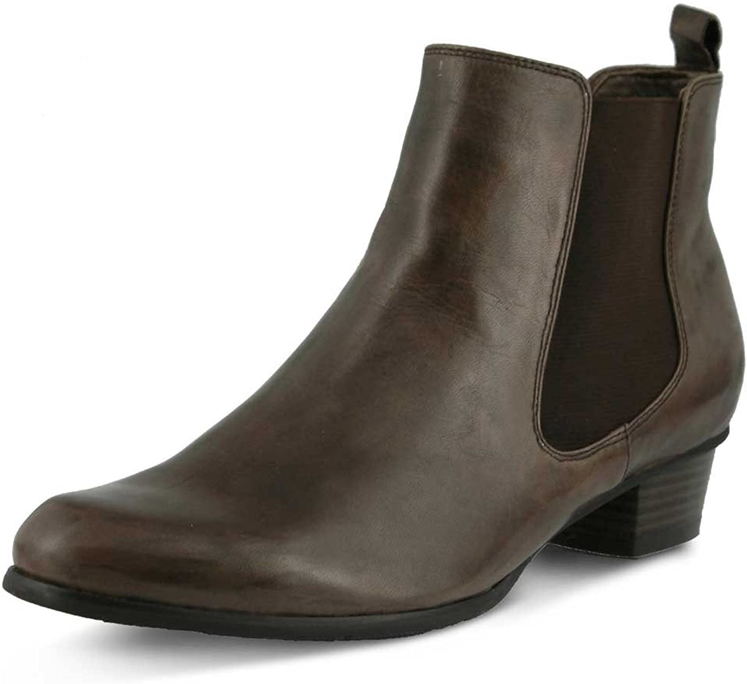 Spring Step Women's Lithium Chelsea Boot