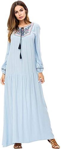 ASGHILL Kleider L ige arabische Kleidung der moslemischen Roben
