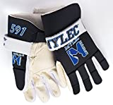 Best Hockey Gloves - Mylec Youth Men's Gloves: X-Small Review