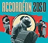 Accordéon 2020