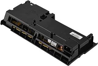 Eboxer ps4 電源 PS4用 電源 ADP-300CR 高品質 耐久性 持ち運び便利 ソニーPS4、PROに適用