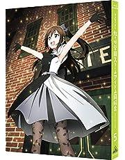 ラブライブ! 虹ヶ咲学園スクールアイドル同好会 5 (特装限定版) [Blu-ray]